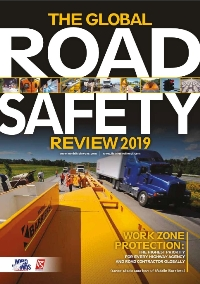 The Global Road Safety Review 2019